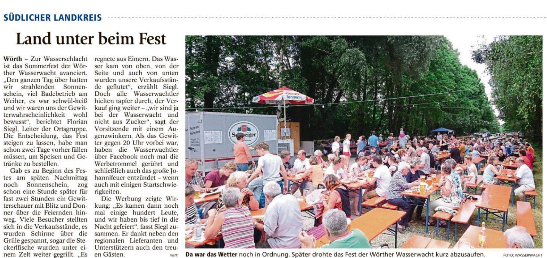 Sommerfest-2016_4