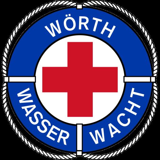 Wasserwacht Wörth